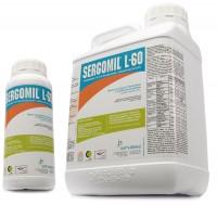 SERGOMIL L-60