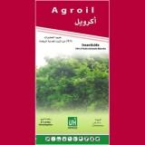AGROIL