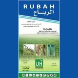RUBAH