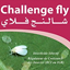 CHALLENGE FLY